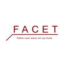 Logo_Facet
