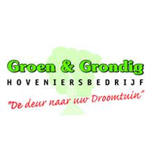 Logo_Groen en grondig