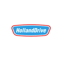 Logo_Hollanddrive