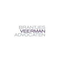 Logo_Brantjesveerman