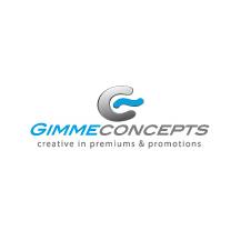 Logo_Gimme concepts