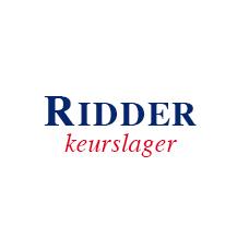 Logo_Ridder keurslager